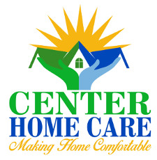 Center Home Care