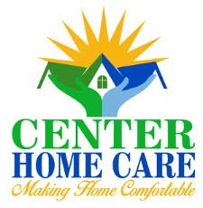 Center Home Care